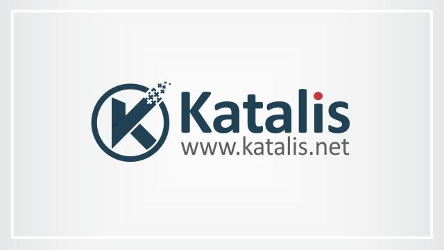 Logo Katalis Default Image Web Post