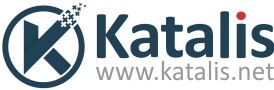 logo katalis utama